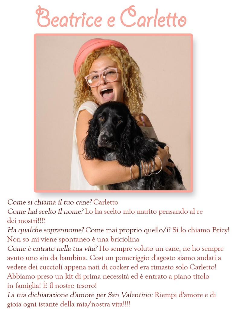 Beatrice-e-Carletto