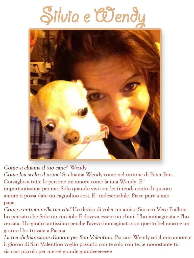 Silvia-e-Wendy