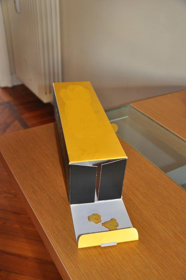 1Gioco-scatola-bottiglione