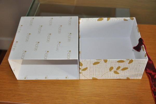 1Gioco scatola